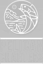 Pelican_logo_white