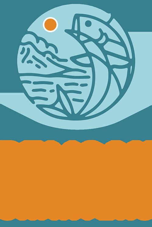 Pelican Charters