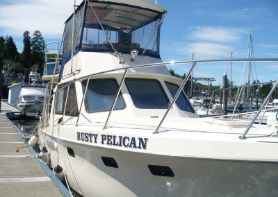 rusty-pelican5